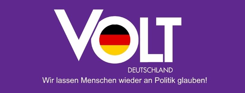 Meine politische Heimat liegt in Europa